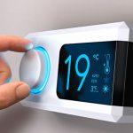 eficiencia-climatización